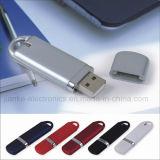 Stok de van uitstekende kwaliteit van de Flits USB met het Af:drukken van het Embleem (102)