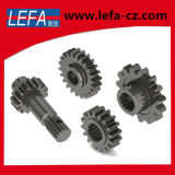 Kubota Spare Parts für Tractors Cardan Shaft Bevel Gears