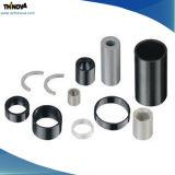 Heißer Verkauf verschiedene beschichtende NdFeB Magneten in der unterschiedlichen Form