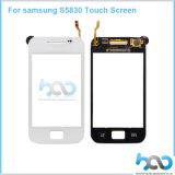 Samsung S5830 수치기 보충을%s 스크린 전화 접촉 위원회를 고치십시오