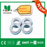100%PTFE Water Tape