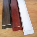 Flooring 2のための壁Skirting/Wallboard