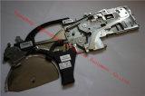 Alimentatore di Samsung Sm421 8X2mm per la macchina di Samsung SMT