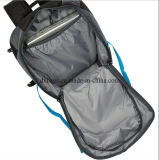 Новая школа & день цветов Backpack 2 удара Hiking Backpack