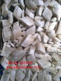 Sulfato de calcio ( yeso sulfato de calcio ) en los alimentos dihidrato de fabricación de la cerveza 50 libras