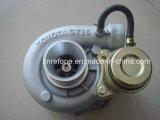de Turbocompressor Engine 7m-Gte Engine voor van Toyota Supra (MA70) CT26 Turbo 17201-42020