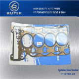 Hitzebeständigkeit-Zylinderkopf-Dichtung E90 Soem 11127563412