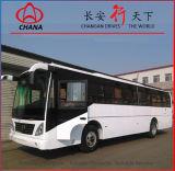 Changan 60 assentos Ônibus de turismo