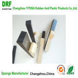 20mm Epaisseur Polyuréthane Foam Strip PU Foam Sponge