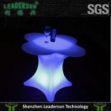 Tabella magica del locale notturno della mobilia del LED