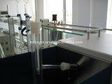 Aparato de ASTM D86 Destilacion para Distallation