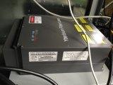 Гравировальный станок лазера волокна 50 ватт глубокий для металлов/машины маркировки лазера металла