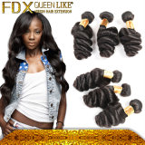 Loses Deep Wave Weave Hair Styles Sew in Hair Extensions