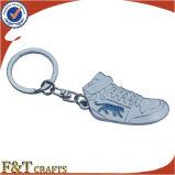 الصين صانع عادة تصاميم [3د] يبيطر حذاء رياضة الأردن [كشين] ([فتكك1814ا])
