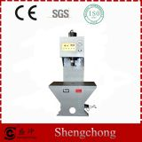 Y41 Series Single Column Press Machine para Sale