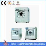 O hidro extrator de matéria têxtil para a fábrica/lãs dos vestuários remove a máquina da água