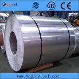 Eletro aço galvanizado (Anti-Dedo-Imprimir)