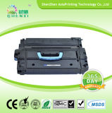 Cartucho de toner superior vendedor caliente para HP CF325X
