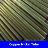 ASTM B111 CuNi de Pijp van 95/5 90/10 Nikkel van het Koper