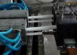 Производственная линия паза PVC