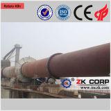 중국 직업적인 마그네슘 금속 플랜트 제조자