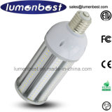 45W LED Outdoor/giardino Lamp di Road per Metal Halide Bulbs Replacement