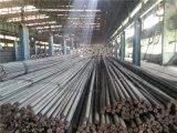 штанга деформированная пользой стальная HRB335 конструкции 32mm конкретная