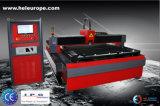 Hohe Qualität für Fiber-Laser-Maschine in China