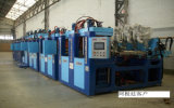 Única máquina da injeção (HC-T0204--A)
