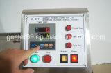 Machine de test de lavage de stabilité de couleur de textile chaud de vente (GT-D07)
