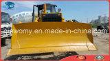 a Disponível-Lâmina 3~6-Cbm-Bucket-Capacity 2006~2010/motor usado Japão-Faz a esteira rolante de KOMATSU D85A-21 a escavadora hidráulica