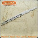Shanghai Ostartools S1542k, das SABRE hin- und herbewegt, Sägeblatt für hölzernen Ausschnitt
