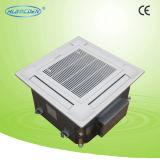 暖房または冷却のためのエアコンの天井カセットファンコイルの単位(HLC-34~238U、HLC-34~238UE)