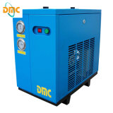 Vis Air Compressor avec The Dryer