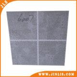 De ceramische Tegel van de Vloer van het Porselein van de Bouw van de Muur Decoratieve