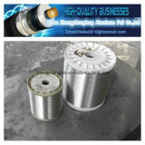 Alloy Alloy Alloy (5154A) Material Isolante / Material Elétrico
