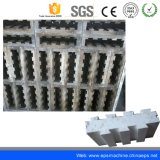 SalesのためのプラスチックPolystyrene Concrete Panel Moulding Mould