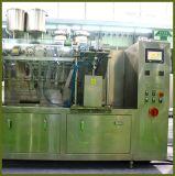 Vertikale automatische Zuckerverpackungsmaschine