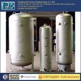 Kundenspezifische Edelstahl-Tank-Blech-Herstellung