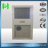 セリウムの証明および側面またはドアの台紙の土台のDCによって動力を与えられるエアコン