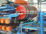الصين مموّن آليّة [إبس] [سندويش بنل] صناعة معدّ آليّ
