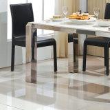 家の使用(DT003)のための2016高品質のステンレス鋼のダイニングテーブル