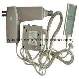 Atuador de controle remoto do fio para a base ajustável 6000n