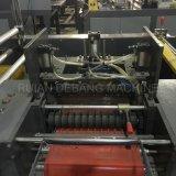 Saco do punho de Solf que faz a máquina
