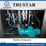 Máquina automática del relleno y del lacre de la cápsula de Njp-3800c