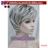 high Beehive Wig女性デザインの凝った服党製品サービス購買(PS2027)