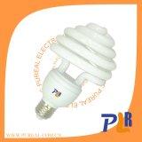 Energia-risparmio Lamp, CFL di 105W Lotus