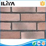 人工的な培養された煉瓦石のタイルの建築材料(10049)、連結の煉瓦機械、セメントの煉瓦機械