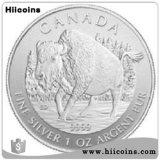 Монетки сразу продавать фабрики оптом и таможня много животных новой конструкции автономно национальных репрезентивных серебряной монеты