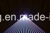 Свет Lasershow звезды чисто диода миниый